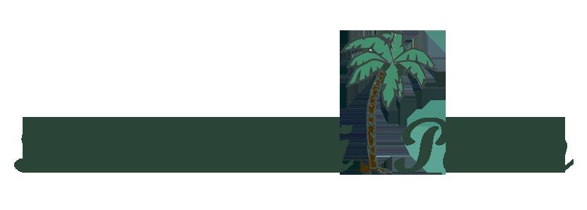 Fleischerei Palm